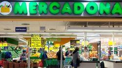 Mercadona y sus interproveedores invierten más de 1.200 millones en 4 años en