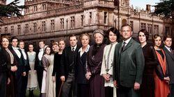 Toca decir adiós: el trailer de la temporada final de 'Downton