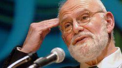 Oliver Sacks, quien dio