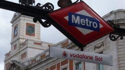 ¿Vodafone