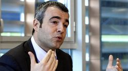 El PSC cree que con el PSOE en Moncloa la consulta sería