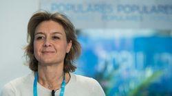 Tejerina, la ministra más rica del Gobierno de