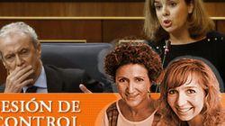 La pugna por el aborto se traslada al Tribunal