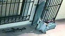 El vídeo de una monja escondiendo millones en un convento escandaliza a