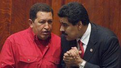 Venezuela encabezó la lista de objetivos prioritarios de espionaje de