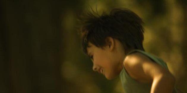 La felicidad que genera salir a correr está causada por los niveles de leptina y su relación con la