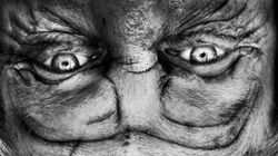 Esta podría ser tu cara... del revés