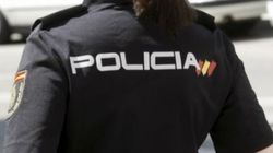 Detenida una mujer por matar a su perro lanzándolo desde un