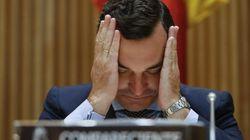 El presidente de RTVE podría dimitir