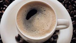 ¿El café no te despierta? Tal vez no lo tomas a la hora