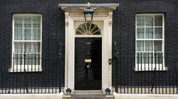 Margaret versus Theresa: en lo personal y en lo
