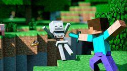 La serie de Minecraft que enseña matemáticas o física... y arrasa entre los