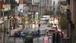 ¿Qué opinan los ciudadanos sobre la peatonalización del centro de Madrid?