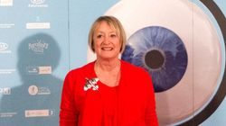 Yvonne Blake, nueva presidenta en funciones de la Academia de