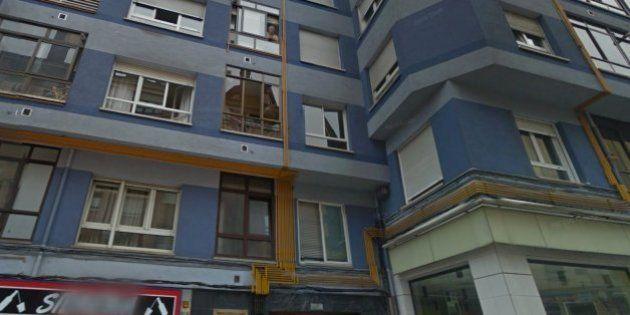 Muere el niño de 21 meses que se precipitó por una ventana en