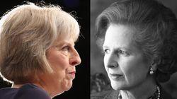 Por qué a los feministas no les gusta la nueva primera ministra