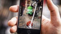 Decálogo para no arruinarte la vida con Pokémon