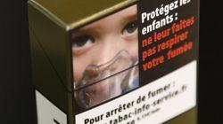 Francia declara la guerra al tabaco con el paquete neutro y otras cinco