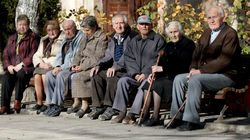 Los pequeños empresarios piden adelantar la edad de jubilación a los
