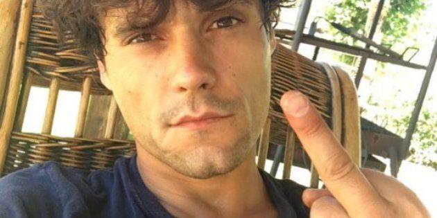 El torero Miguel Abellán responde así al piloto Aleix Espargaró por sus críticas a los