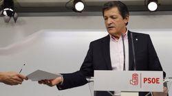 El Comité Federal del PSOE no pondrá fecha la congreso en