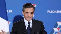 La doble pena de ser 'bobo' y periodista en la Francia de