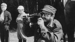 Mi turbulenta historia de amor con Fidel