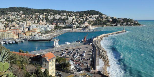 Atentado en Niza, una de las cinco cunas del terrorismo yihadista en