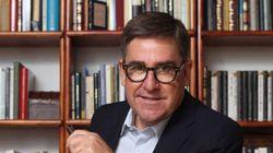Juan Torres: