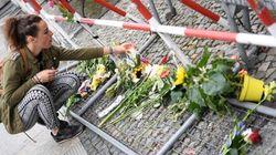 Qué se sabe de las víctimas del atentado de