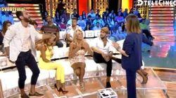 Mediaset explica por qué no alteró su programación tras el atentado de