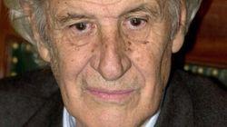 Muere el crítico y director teatral José