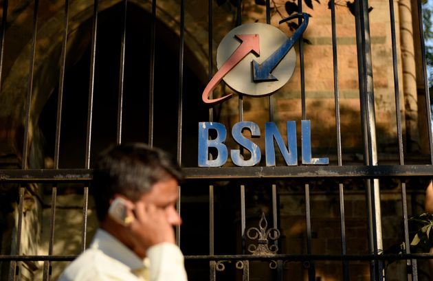 BSNL, HAL, Air India: Has The Modi Govt Pushed PSUs Into More