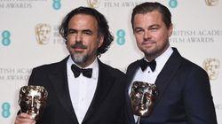DiCaprio suma y