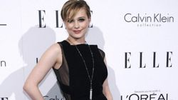 La actriz Evan Rachel Wood revela que fue violada en dos