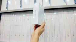 ¿Qué operadora ofrece los nuevos iPhone más