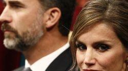 Así han sido los Premios Príncipe de Asturias 2013
