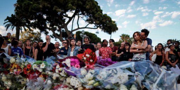 El Estado Islámico reivindica el atentado de
