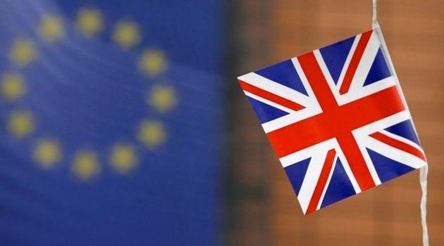 El Brexit y sus cinco