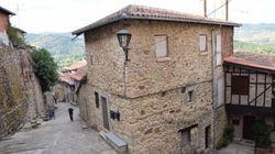 El 'drama' de uno de los pueblos más bonitos de España: