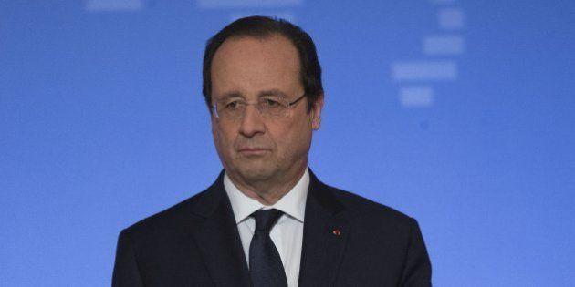 Debacle de los socialistas franceses en las municipales, según