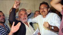 La Comisión Ejecutiva de UGT Cádiz dimite en bloque por los