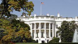 Cómo el café en la Casa Blanca perpetúa o erradica la