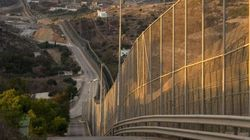 El ejército marroquí entra en Melilla para expulsar a