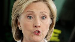 El email de Hillary Clinton a Julian