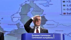 Bruselas enfría las esperanzas de recuperación del