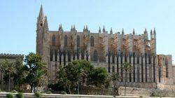Palma de Mallorca ya no se llama Palma de