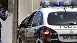 Detenido en Madrid un yihadista clave en el aparato de propaganda y captación del