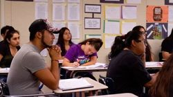 Educación convoca 878 plazas para dar clases en Reino Unido, Canadá y