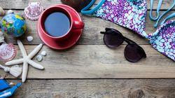La receta para superar las vacaciones de 2015: preparar las de